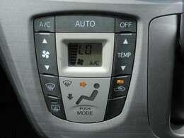 オートエアコン!室内の温度を一定に保ってくれる優れもの!運転中にエアコンに気を取られることもなく集中でき、居心地のいい居住空間をサポートしてくれます♪◆お気軽にご連絡下さい。【無料】0066-9711-101897