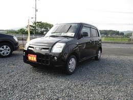 日産 ピノ 660 E /キーレス/ETC