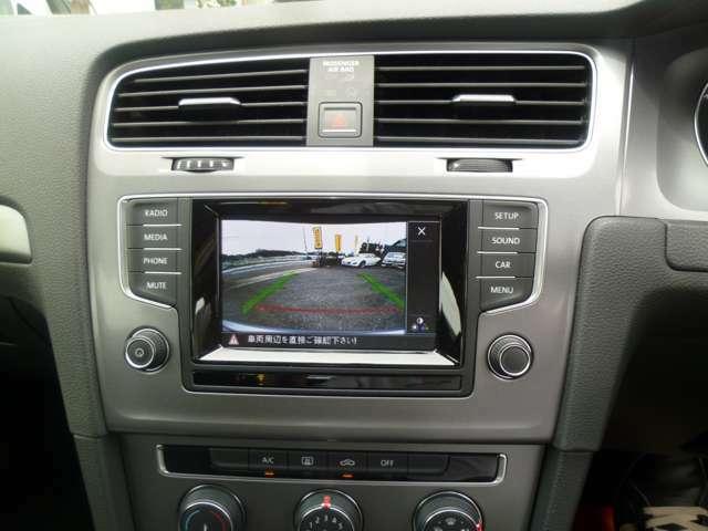 走行少ない内外装共に上質車です!純正バックカメラ・ETC・ディスプレイオーディオを装備しています!