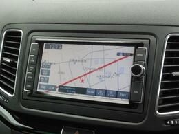 純正ナビゲーションシステム716SDCWスマートフォン感覚で使いこなせるタッチパネルディスプレイや、自然な対話で目的地を設定できる音声認識機能「Intelligent VOICE」を搭載したAVナビゲーションです。