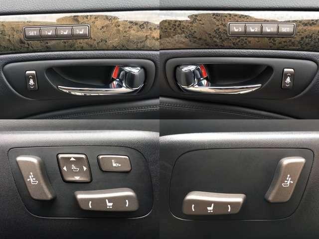 Bプラン画像:STARC AUTOは安心のカーセンサーアフター保証取扱店です♪24時間365日ロードサービスも付いています!旅先での万一の故障の際も安心です!