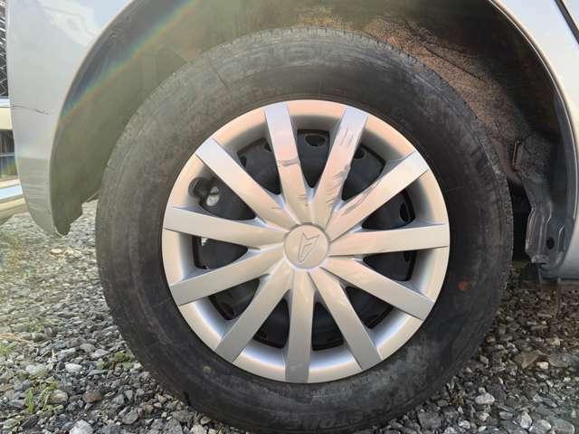 掲載中のお車に関してなにかご不明な点がありましたらご気軽にお問い合わせください。