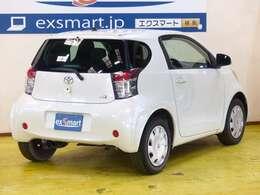 総額には令和3年度の自動車税がコミ!エクスマートは登録・整備・仕上げ・保証・税金・ナンバー代・印紙代などなどがコミで安心です!