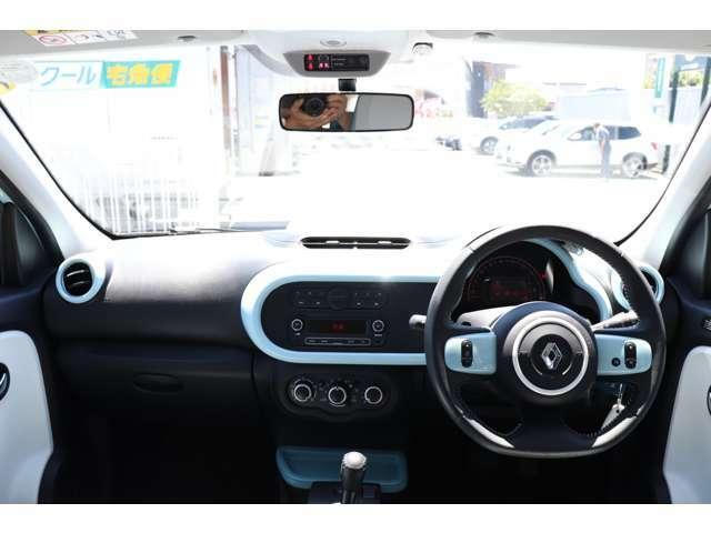 当社は整備においては、確かな技術と知識で輸入車オーナーの「主治医」を目指します!