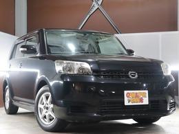 トヨタ カローラルミオン 1.5 X 地デジ/バックカメラ/Bluetooth