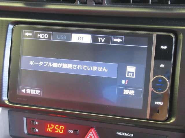 Bluetooth機能付きでお好きな音楽も視聴可能!◆在庫移動もございますのでご来店の際は事前にご連絡をお願いします!