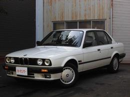 BMW 3シリーズ 318i ワンオーナー 走1.2万km 右H 全記録簿