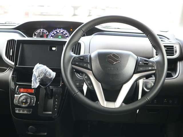 ●車が安いと思ってお店に行くと諸費用が50万円もした!という経験はありませんか?当社は支払い総額を推奨していますので、これ以上の費用は一切かかりません。安心してご来利用ください。