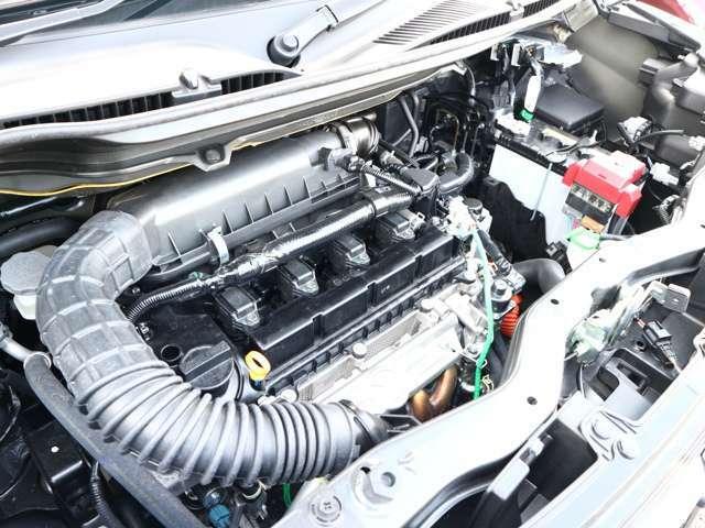 【LINE】@vgv5906q 【メール】info@bluemoon-auto.jp 【ホームページ】www.bluemoon-auto.jp 【電話】0120-24-2660