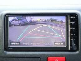 ◆バックカメラ ◆純正SDナビ(CD・SD・BT・AUX) ◆DTV