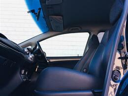 純正HDDナビ ・CD/DVD/FM/AM/交通情報☆バックカメラビークルスタビリティアシストステアリングスイッチクルコン追従なしオートライトオートエアコントラクションコントロール電格ミラーETC