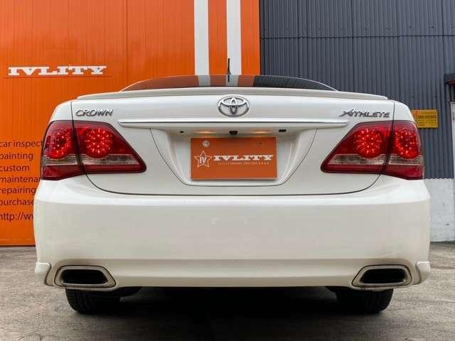 純正HID(キセノンライト)!!フォグランプ、夜間のドライブでも女性オーナーでも安心してドライブできます。http://www.ivlity.com/