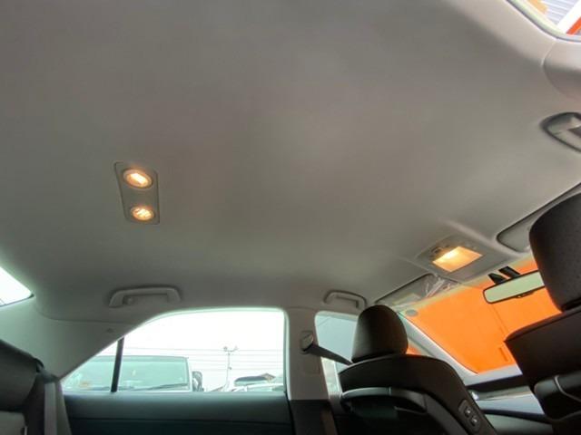 快適にドライブができます★☆☆http://www.ivlity.com/