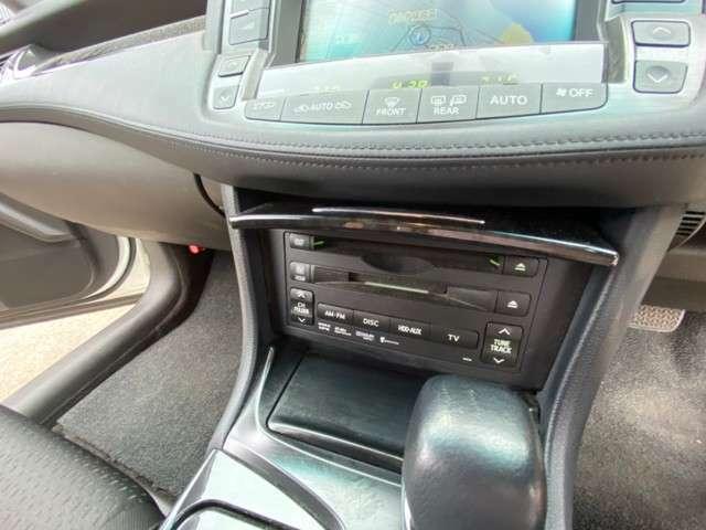 安心して乗っていただけるよう、徹底しています★http://www.ivlity.com/