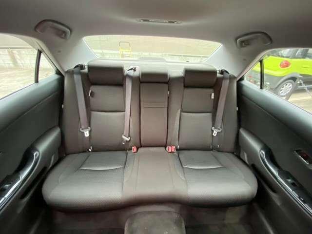 当社は品質、お値段など、お客様に大変ご満足頂いています。http://www.ivlity.com/