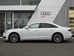 Audi Approved Automobile静岡 遠方のお客様もご相談ください。正規ディーラー認定中古車 静岡県静岡市駿河区南安倍3-6-30 TEL054-282-1331