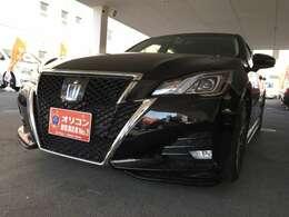 8月7日グランドOPEN!!ユーザー様よりお買取りさせて頂いたお車を中心にお取り扱いしてます。走行管理システムを導入しメーター改ざんなどの不正チェックも行っております。