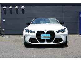 【BMW M4】入庫いたしました!商談のご連絡お待ちしております♪