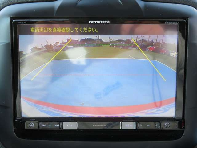 オーダー車も行っております。在庫車輌以外のお車お取り寄せも可能なので、お気軽にご相談下さい!!!