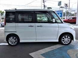 中古車をお探しなら九州マツダ中津店にオマカセ下さい! 他にも多数展示してます。まずは、ご連絡くださいませ☆