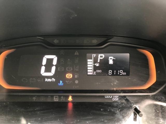 お車の修理や板金なども可能です!購入ごのお客様のカーライフも全力でサポートさせて頂きます!