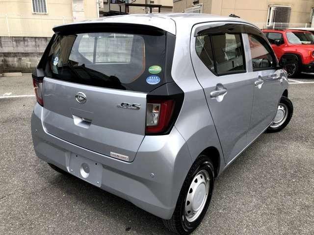 当社の車両は全車試乗可能となっております!まずはお気軽に現車確認or試乗にお越し下さいませ!