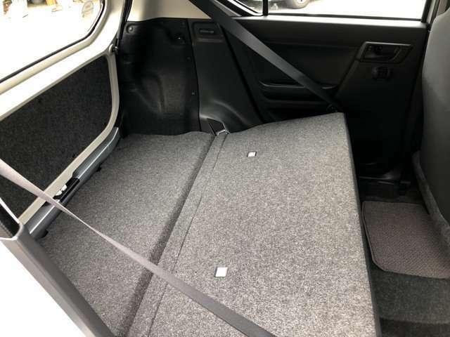車検なども格安でご対応致します!購入ごのお客様のカーライフも全力でサポートさせて頂きます!