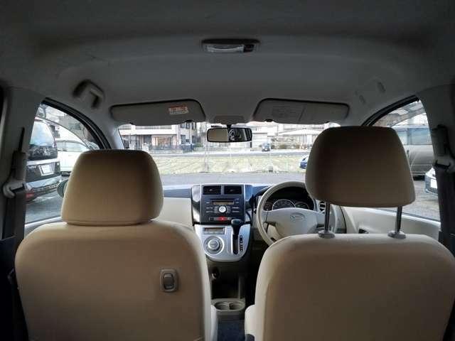 お求め安い価格帯【10万~30万円以内】の中古車を常時10-20台在庫しているため、お客様の条件にピッタリな中古車が見つかります。