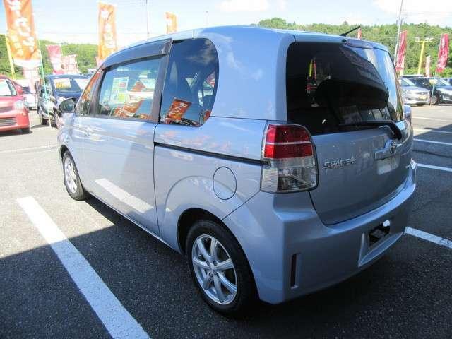 品揃え・価格・品質には自信があります!きっと満足できるお車が見つかります。是非、ご来店ください。