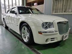 クライスラー 300C の中古車 3.5 神奈川県横浜市都筑区 118.8万円