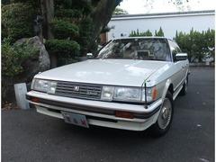 トヨタ マークII の中古車 グランデ 東京都品川区 228.0万円
