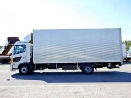 車両総重量7980kg 最大積載量3100kg