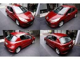 公式HP【www.yz-car-space.com】ブログも更新中~♪
