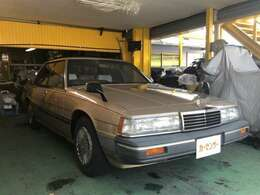 車両保険は250万円で現在加入しております。