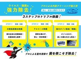 ホンダ エリシオン 3.5 プレステージ SZ Bカメラ ETC