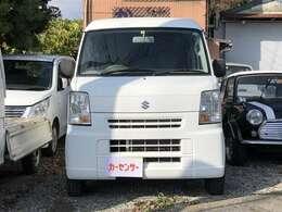 車両の詳細は0066-9711-113355までお気軽にお問い合わせ下さい♪