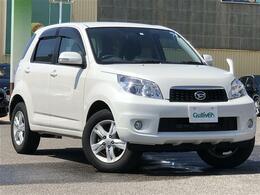 ダイハツ ビーゴ 1.5 CX 4WD 4WD ワンオーナー フルセグ Bluetooth