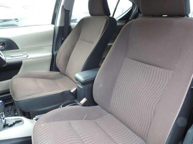 新車・中古車はもちろん、買取、車検修理全般、何でもお気軽に問い合わせ下さい。0066-9711-215780