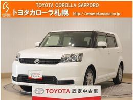 トヨタ カローラルミオン 1.8 S 4WD メモリーナビ・バックモニター付
