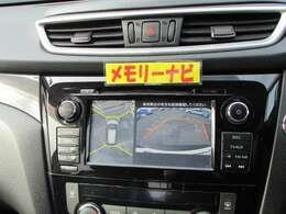メモリーナビ・今主流のナビゲーションさあドライブにお出かけしませんか、