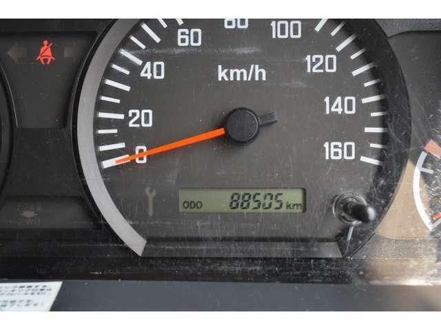 納車の際はしっかりとした点検整備を行ってますので遠方の方も安心です。充実の長期保証にも加入できます。