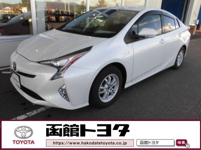 こちらのお車は、函館近隣及び現車確認していただけるお客様のみ販売とさせていただいております。