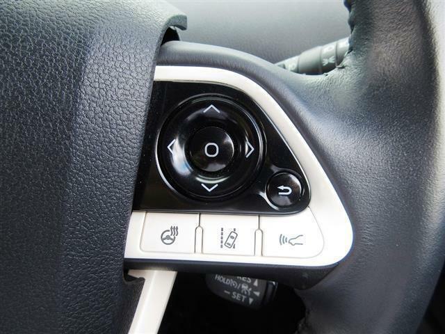 11.6ナビ Bluetooth フルセグ バックカメラ パーキングアシスト 2.0ETC LEDライト スマートキー セーフティセンス BSM HUD ソナー パワーシート 17インチAW ステアヒーター