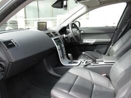後期/特別仕様車/サンルーフ/黒革/HDDナビ/DVD/CD/ETC/オートクルーズ/ヒーター付Pシート/HIDライト/FRフォグ/本革巻きステア/17AW/ウィンカーミラー/AUX/USB/