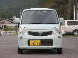 スマートキー、イクリプス製メモリーナビ、ETC、シートヒーターなど、充実装備の一台です!