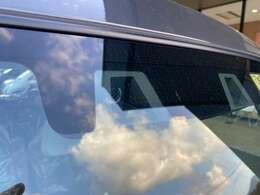 ☆サコダのトータルサポート☆  ☆販売だけでなく自動車保険、車検などの整備、事故や故障などの受付やレッカーまでお車の事なら全部サコダ車輌におまかせ!!☆
