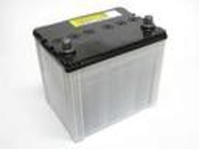 Bプラン画像:納車整備時にバッテリーを無条件で新品に交換させて頂くプランです!高額はバッテリーですので特にディーゼル車はお得なプランです!