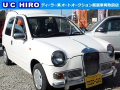 マツダ キャロル の中古車 福祉車両 兵庫県三田市 30.0万円