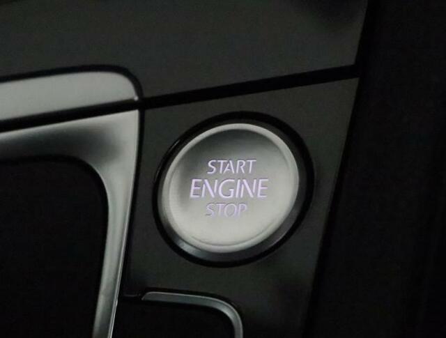 ★エンジンStartボタンになります★