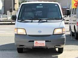 乗りやすいショートボディ 足元広々コラムATベンチシート 維持費の安い4ナンバー6人乗り 車検残り即納車 全国登録可能